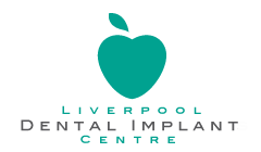 Liverpool Dental Implant Centre